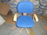 スタッフの椅子(FECZ4125)