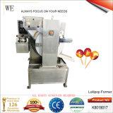 기계 (K8019017)를 형성하는 Lollipop 사탕