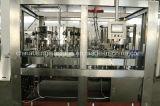 고품질을%s 가진 자동적인 음료 통조림으로 만드는 기계