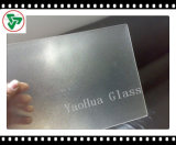 Vetro solare di vetro ultra chiaro dal vetro di Yaohua