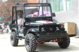 농장 스포츠를 위한 자동적인 전기 ATV