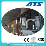 Chaîne de production entière machine de meulage de s/poivron de fournisseur de Jiangsu
