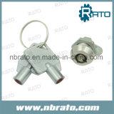 Piccola mini serratura della camma di Pin
