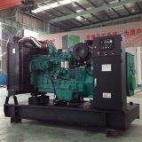 300kVA Cummins genehmigte Dieselgenerator-Set mit Cer (GDC300)