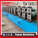 Abstellgleis-Blatt-Dach-Panel-Rollenformung maschinell hergestellt in China