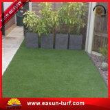 싼 장식적인 인공적인 뗏장 정원 홈이 합성 뗏장 잔디에 의하여 값을 매긴다