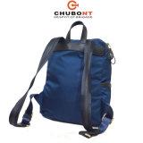 Backpack способа женщин Chubont высокий Qualily