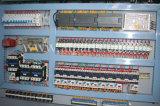 よいサービスの機械を作るブロックを置くAtparts