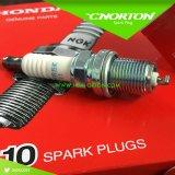 Bougie d'allumage d'iridium de circuit d'allumage de pièces d'auto pour Honda 9807b-5617W Izfr6K11