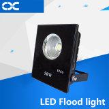 높은 루멘 방수 옥외 100W 옥수수 속 LED 플러드 빛