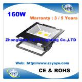 Luz caliente del túnel del reflector 200W LED de la inundación Light/200W LED de la aprobación 200W LED de la venta Ce/RoHS de Yaye 18