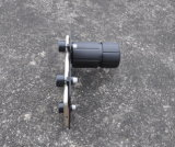 Установленное плато Smartphone для Riflescope Bestguarder