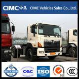 Hino Wasser-/Kraftstofftank-LKW 15-20m3
