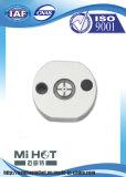Клапан 095000-8100 Denso для инжектора дизеля коллектора системы впрыска топлива