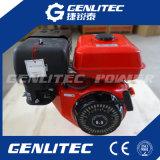 motore a benzina della benzina della frizione di 6.5HP 196cc per Kart