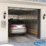 Lift van de Lift van het Parkeren van de Auto van de Ondergrondse Garage van Deeoo de Auto Mini