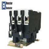 3 AC van de Reeks van Pool 95A 380V Cjx2-9511 Industriële Elektromagnetische Schakelaar ac-3