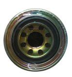 Filtro de petróleo do separador de petróleo do ar comprimido para as peças do OEM do compressor de Hitachi