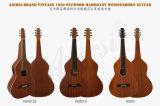 Guitarra havaiana quente da corrediça do preço direto da fábrica da venda