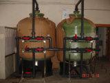 Bolier 정수기 물 Deionizer Cj109