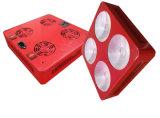 Shenzhen LED crece la MAZORCA ligera del precio 300W crece la planta ligera del LED crece la luz