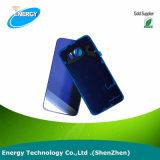 Qualitäts-Gehäuse-Rückseiten-Batterie-Deckel-Hintertür-Gehäuse-Batterie-Tür für Rand-rückseitigen Deckel Samsung-S6