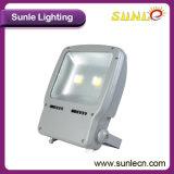 Luz de Inundación del LED Bulbos Inundación al Aire Libre Instalaciones de Luz