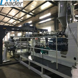 Machines légères à haute production d'extrusion de feuille de PMMA/PS/PC Guid