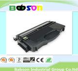 Babson pour la cartouche d'encre de Lexmark E120/120n