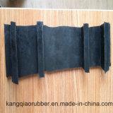 Het zwarte Einde van het Water van het Bentoniet Rubber voor Concrete Verbinding