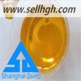 A maioria de testosterona popular Sustanon 250 para mistura Oil-Based da saúde masculina