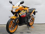 [رزم250ب-4ا] يتسابق درّاجة ناريّة [150كّ/200كّ/250كّ]