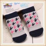 Accessori dell'animale domestico, calzini dell'animale domestico del cane/pattini del cane/maglione del cane (KH1026)