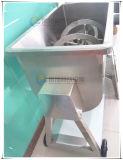(FC-606) Машина частицы порошка смешивая, машина по-разному фасолей смешивая