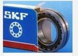 Peças do compressor de ar da prata do rolamento de esferas de SKF
