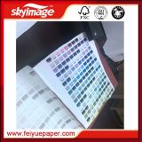 Mej.-Jp4/5/6/7 High Speed Printer voor 36inch anti-Curl 50GSM Sublimation Paper Fast Dry