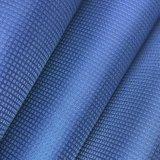 tissu Élevé-Dentisy d'Oxford de jacquard du trellis 200d pour des sacs/meubles