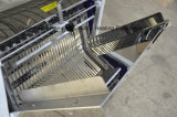 Qualitäts-Brot-Schneidmaschine (20/31/37/41/53 Schaufeln)