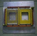 Machine de conditionnement de lampe de la mémoire Card/LED des postes de travail de la fréquence 3 de l'Automatique-Plaque tournante 5kw
