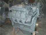 Moteurs diesel tous neufs de Deutz Bf6m1015 d'engine de groupe électrogène