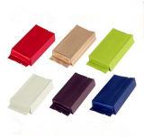 Bolso plástico Ziplock de encargo del acondicionamiento de los alimentos del papel de aluminio de la impresión