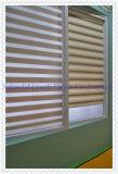 tampa das cortinas da câmara de ar do rolo de 28mm/38mm (SGD-R-3039)