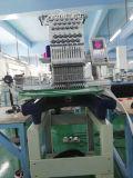 De gebruikte HoofdMachine van het Borduurwerk van de Computer GLB van 15 Naalden Ingle voor In het groot Wy1501CS