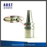 Máquina-instrumento de estaca do mandril de aro do BT SK para a máquina do CNC