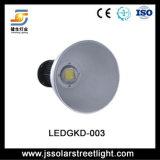 최고 질 중국 제조 LED 플러드 빛