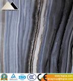 La porcellana ha lucidato le mattonelle di pavimento lustrate marmo della copia per materiale da costruzione (JBQ6203Y)