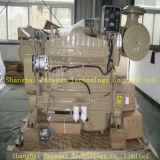 Двигатель дизеля HP Cummins Nta855-M220/M240/M250/M270/M280/M300/M350/M400/M450 для морского главного двигателя и движения вперед
