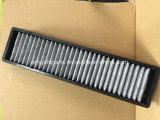 Piezas de automóvil 6411 1496 filtro de aire de 711 cabinas para BMW mini R50
