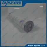 Hülle 6 Mikron-Kassetten-Schmierölfilter Hc7504fkn8h für industrielles