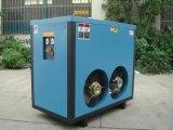 Droger van de Lucht van de Compressor van de Lucht van de koeling de Drogere